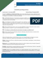Lineamientos-DCGA