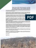 revista2.pdf