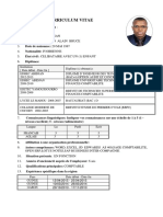 Curriculum vitae KONAN KOUADIO ALAIN BRUCE.pdf