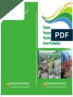 Cover Rencana Induk Persampahan-10feb16-Natural