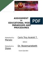 MANALO assignment 2.doc