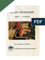 RIEGO-LOCALIZADO-DISEÑO-Y-EVALUACION-RENÉ-MARTINEZ-ELIZONDO.pdf