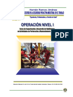 WELLCAP NIVEL I.pdf