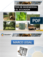 MEER_Patricia_Recalde.pdf