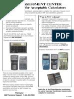 AMP Calculator Guidelines_CM2_GA