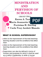 ADMINISTRATION-AND-SUPERVISION-OF-SCHOOLS.pptx