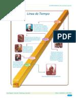 Quimica_II bimestre.pdf