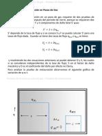 Clase 23  21052015 Pruebas de  Restauración en Pozos de Gas.pptx
