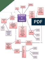 Mapa Conceptual Mir