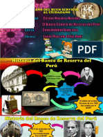 4.Banco Central de Reserva