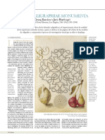 Calligraphiae monumenta.pdf