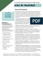 TRANSTORNO DE ANSIEDAD.pdf