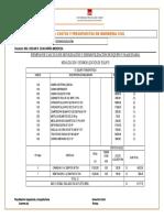 58527058-Movilizacion-y-Desmovilizacion.pdf