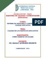CALIDAD EN LOS SERVICIOS EDUCATIVOS.docx