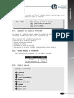 tiempos de concreto.pdf