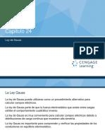 1-Ley de Gauss_civil.pdf
