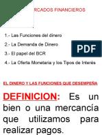 LOS-MERCADOS-FINANCIEROS.pptx