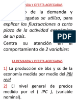MODELO-OFERTA-Y-DEMANDA-AGREGADAS.pptx