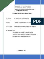 TRABAJO-MARKETING.docx
