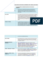 65705881-DEFINICION-DE-AMINISTRACION-DE-RECURSOS-HUMANOS-POR-VARIOS-AUTORES.docx
