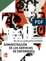 administracion de los servicios de enfermeria.pdf