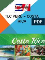 Tlc Costa Rica