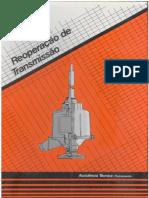 Turboperformance -Bwg 10 -Manual[1]