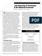 IT Governance through balanced scorecard.pdf