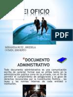 eloficio-120226090333-phpapp01