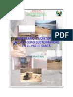 Valle de Santa.pdf