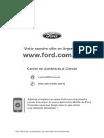 Ka_novo-mantenimiento-y-Garantia-www.kaclub.com.ar.pdf