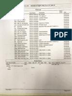 DPD event report 2 Cornell death