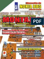Saber Electrónica N° 245 Edición Argentina