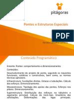 (20170515165539)Pontes - Aula 01 (1)