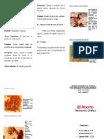 Tríptico El Aborto11111.doc