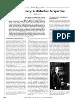 drug discovery historical prescpective.pdf