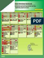 Kalender Pendidikan Ref-1