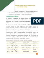escribd.docx