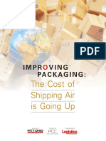 PittOhio Shippingair WP