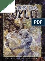 Livro da Wyld.pdf