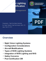05-Managing Config of NV Lighting Systems