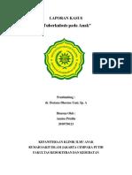 Annisa Identitas Lapkas 2 (Dr. Desiana)