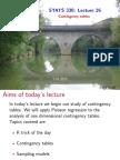 330_Lecture26_2015.pdf