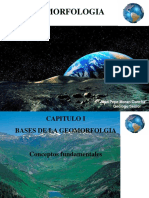 CAPITULO 1.BASES DELA GEOMORFOLOGIA.pdf
