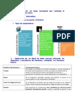 inf. tarea 1.docx