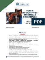 IEC-SESIÓN-3a