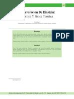 90bc_N1710.pdf