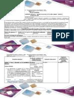 Guía de Actividades y Rubrica de Evaluación- Tarea 2 y Tarea 4 (1)