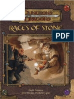 Races of Stone.pdf