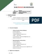 341147667-Tesis-Movimiento-de-Tierras-sullana.pdf